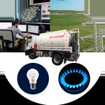 icono-gas-electricidad